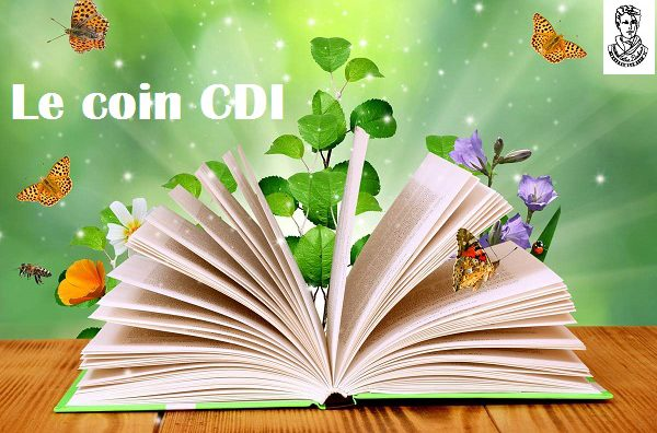 image_Coin_lecture CDI.jpg